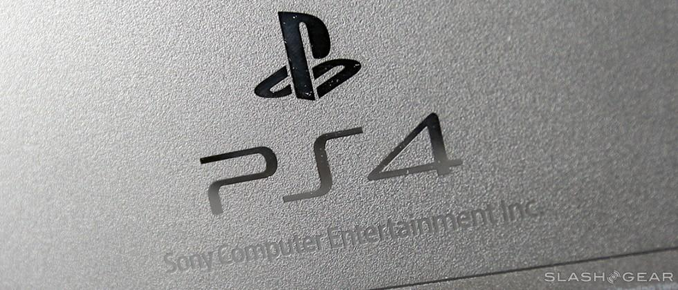 Sony announces PS4 update with remote play for PC and Mac, beta starts soon