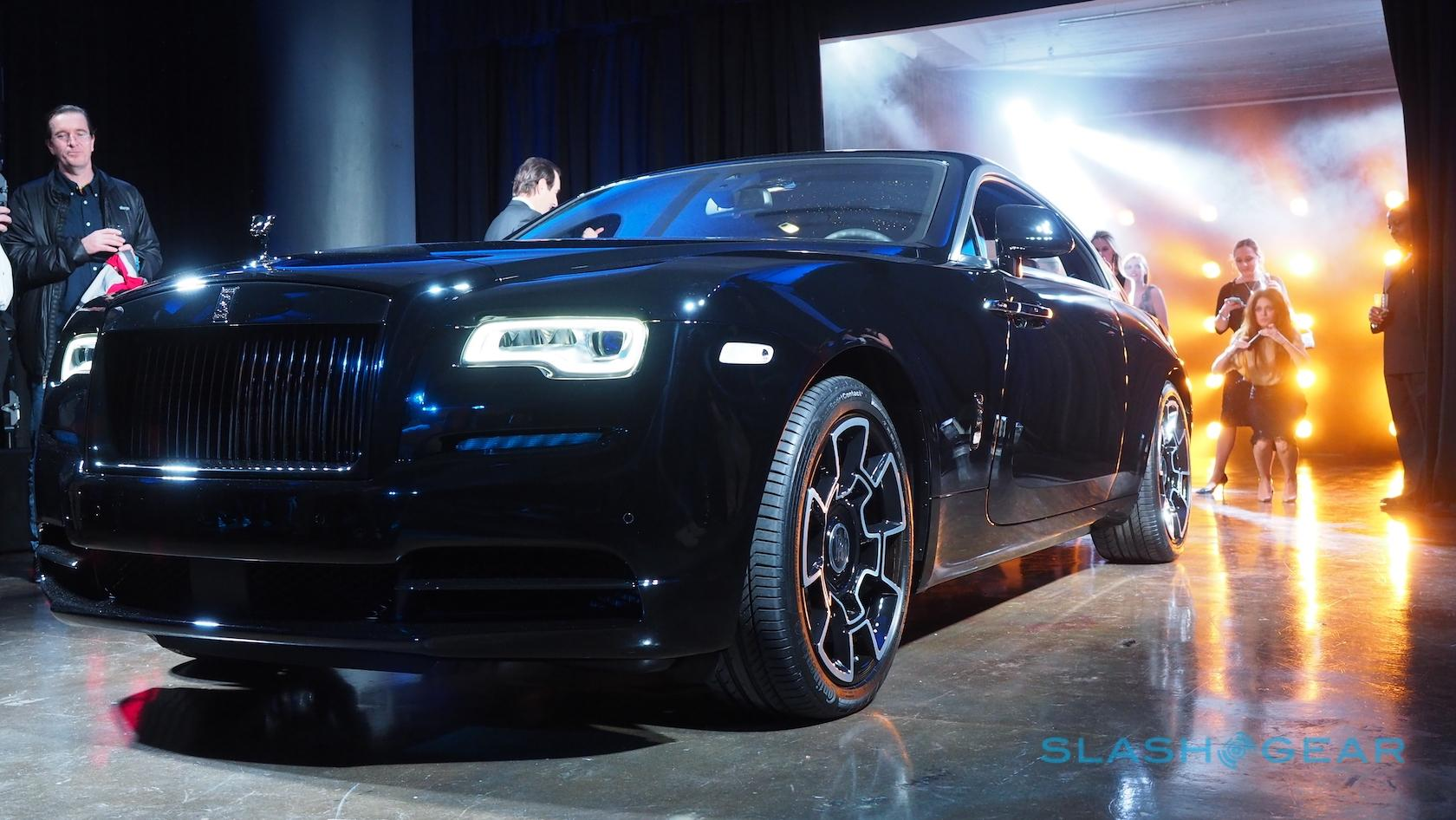 rolls-royce-black-badge-wraith-nyias-2016-15
