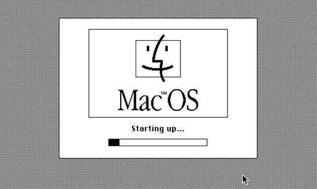 Mac OS X to be rebranded 'macOS' hints hidden file