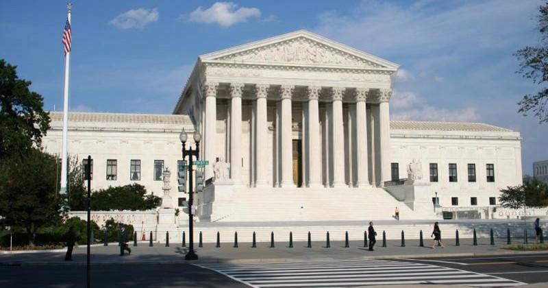 Supreme Court will hear Samsung v. Apple design patent case