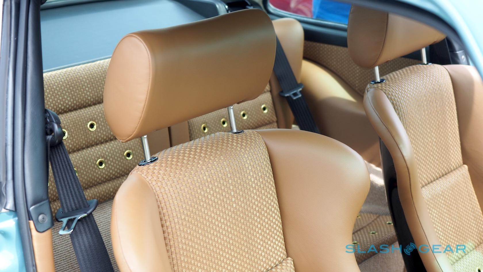 singer-porsche-911-florida-car-16