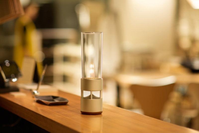 sony-glass
