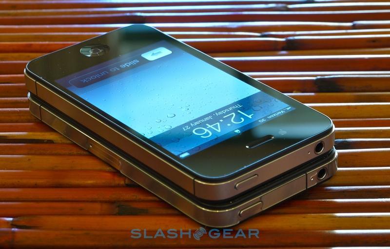 verizon-iphone-4-review-25-slashgear