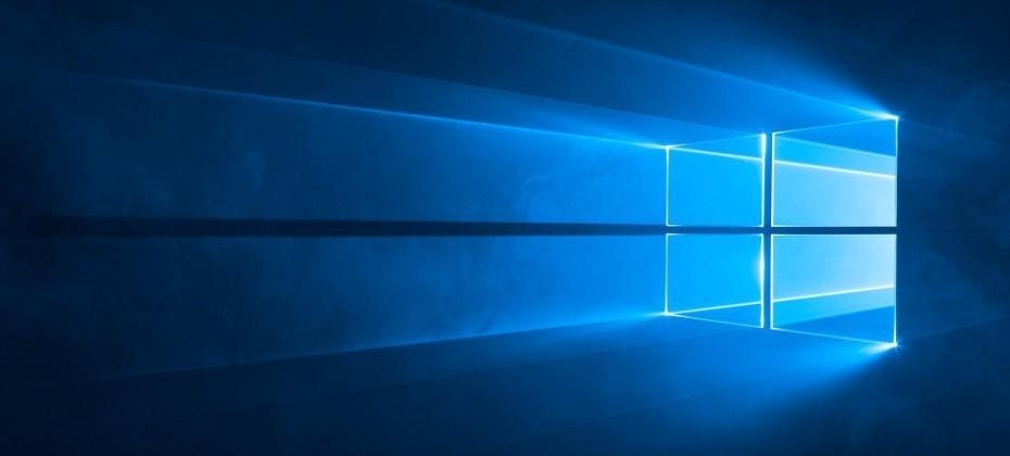 Login to Windows 10 using Bluetooth and your phone