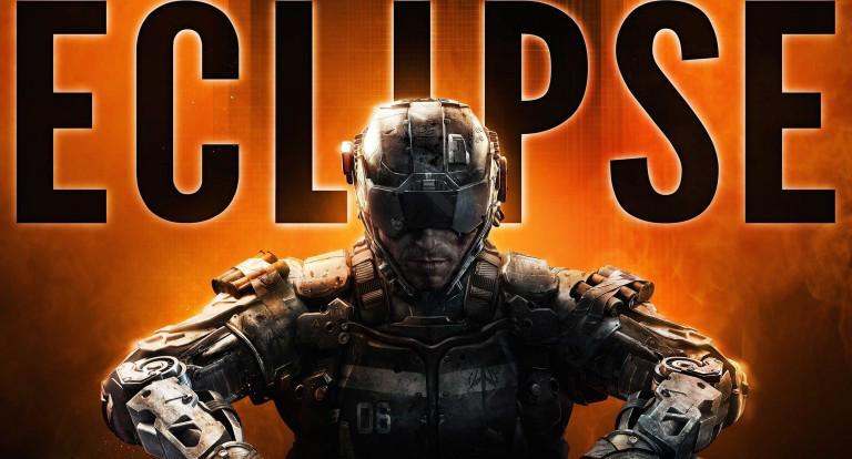New Black Ops 3 expansion detailed: multiplayers maps & zombie missions