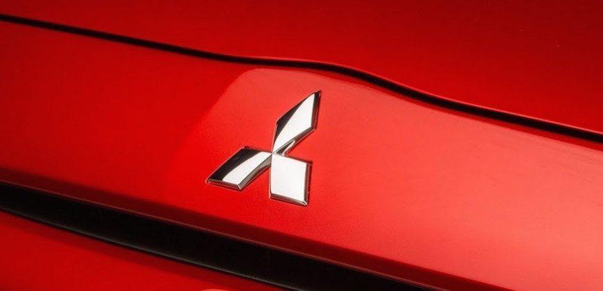 Mitsubishi admits to cheating fuel consumption tests