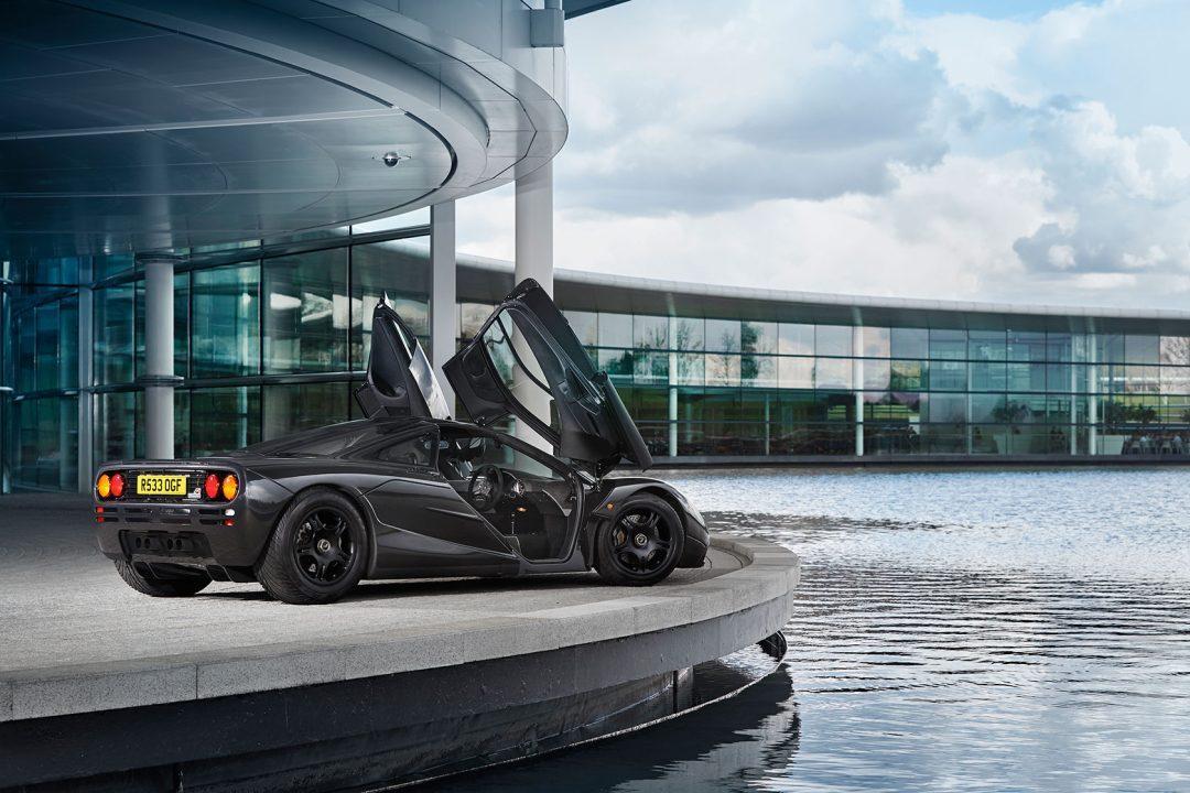 6535160426-McLaren_F1_MTC-05