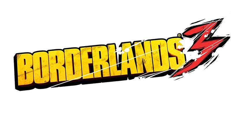 Gearbox confirms new Borderlands game is being planned