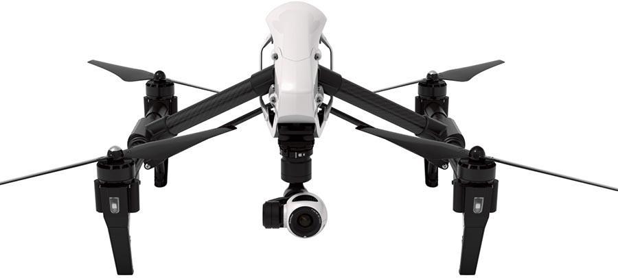 DJI sues drone maker Yuneec over alleged infringement