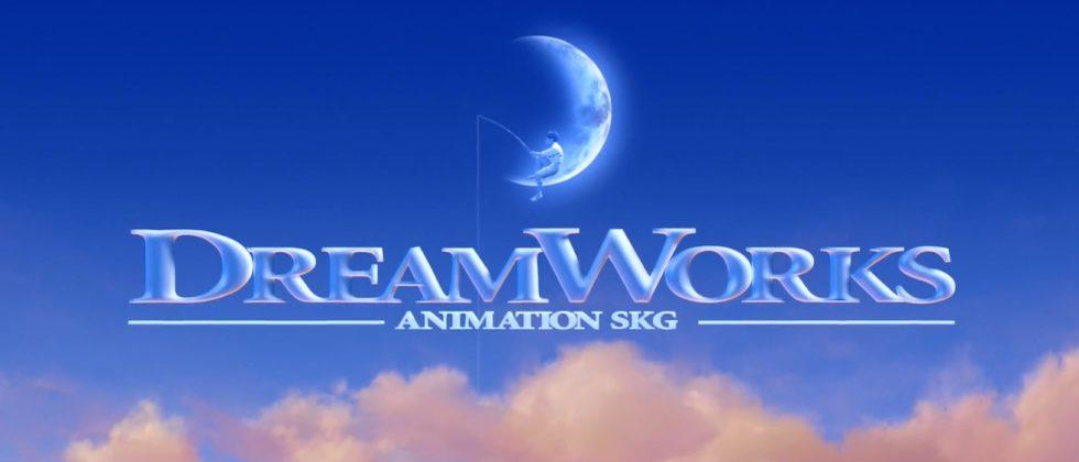 Comcast negotiating DreamWorks Animation purchase for over $3B