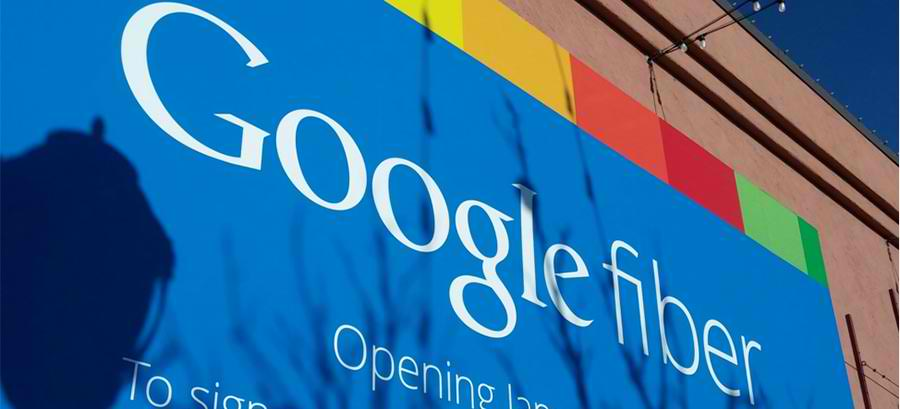 First city to get Google Fiber also first to lose free Internet