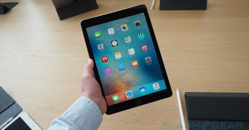 DisplayMate crowns 9.7-inch iPad Pro the best LCD display