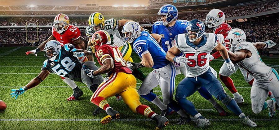 DirecTV adds live out-of-market games for NFL Sunday Ticket subscribers