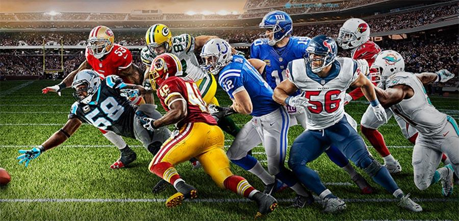 DirecTV adds live out-of-market games for NFL Sunday Ticket
