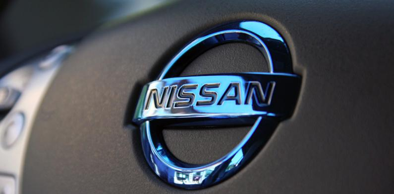 Nissan recalls over 3.5M cars over faulty airbag sensors
