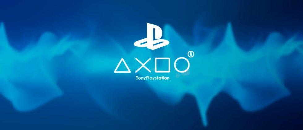 PlayStation Network will soon offer two-factor authentication