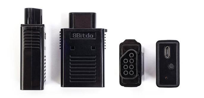 Retro-receiver2