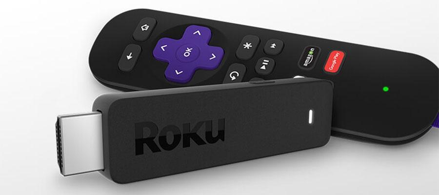 Roku Streaming Stick update packs quad-core processor