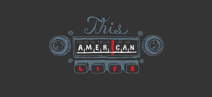 'This American Life' podcast arrives on Pandora