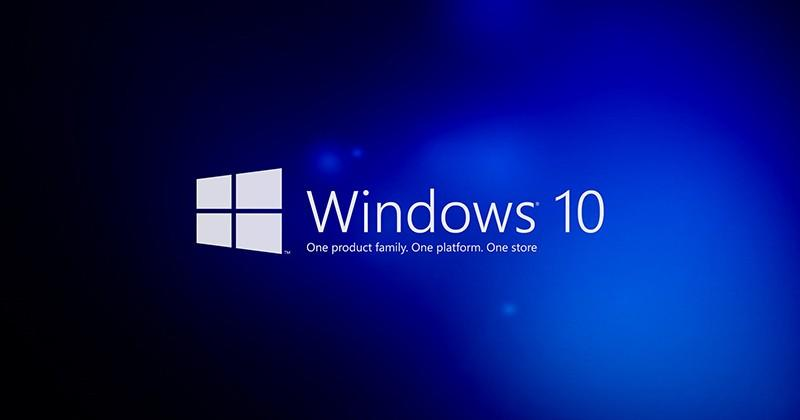 Windows 10 is now the most popular PC gaming OS