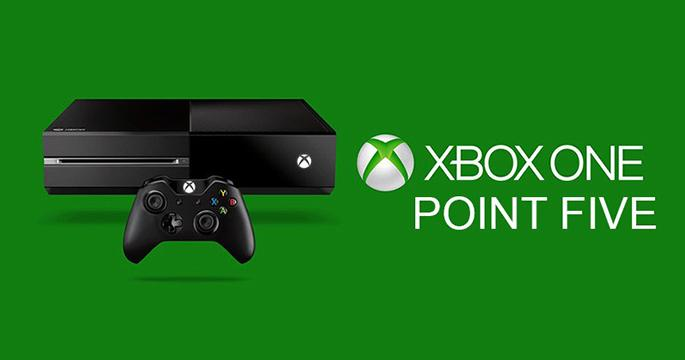 XBOX-one-point-five-800x420