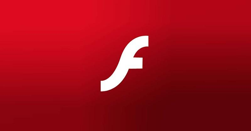 Adobe Flash Player's ransomware vulnerability gets an emergency patch