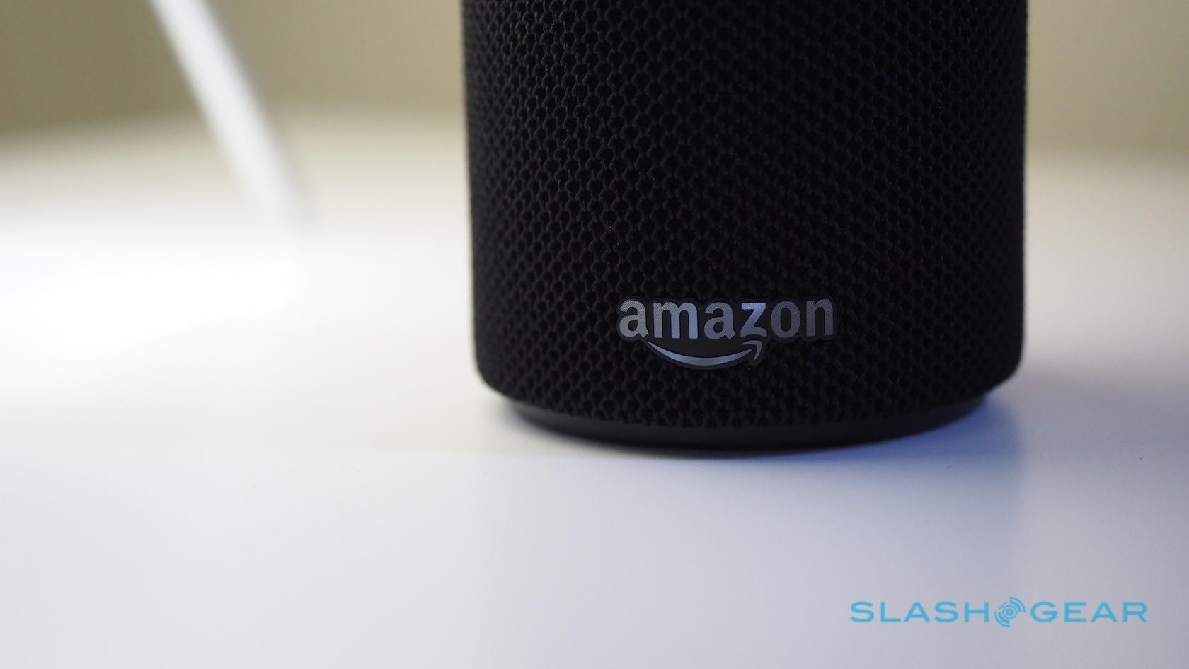 amazon-tap-review-3
