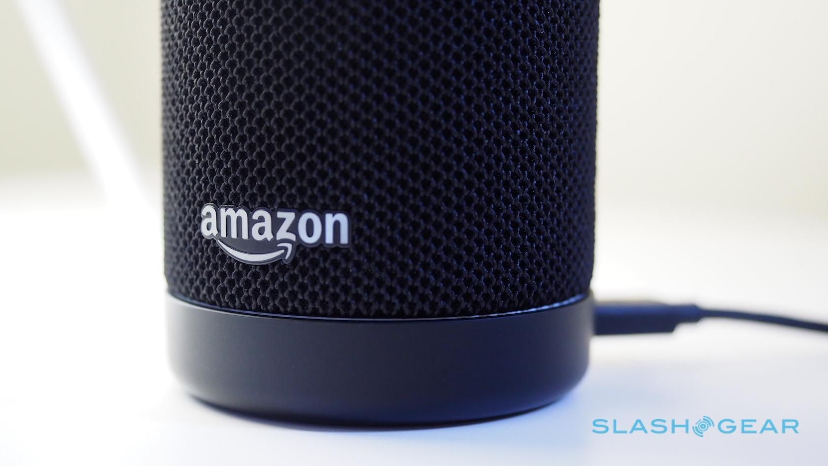 amazon-tap-review-9