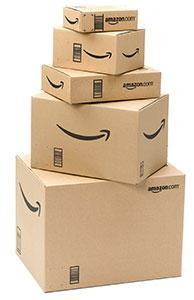 amazonboxes