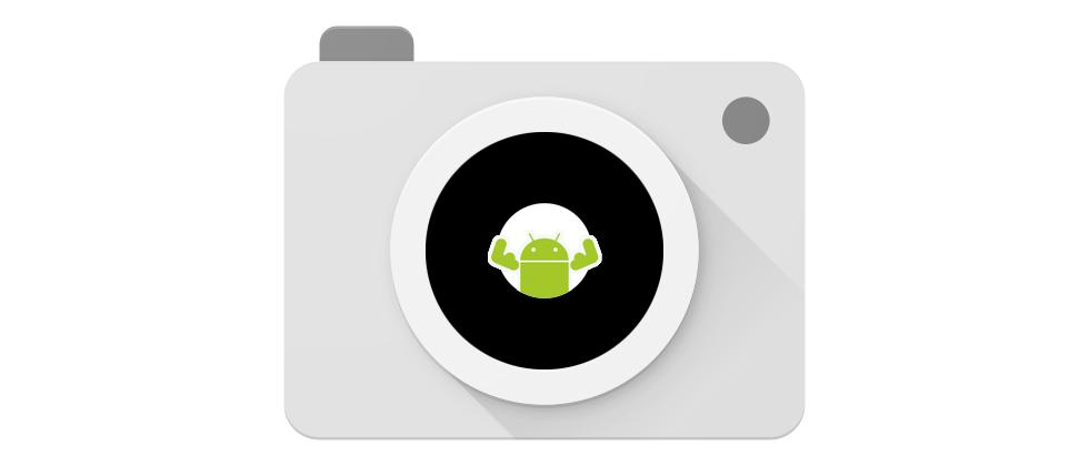 New Google Camera released for Android [UPDATE: Auto]