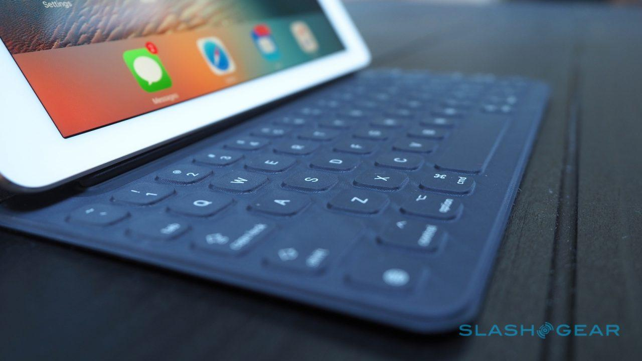apple-ipad-pro-97-review-14
