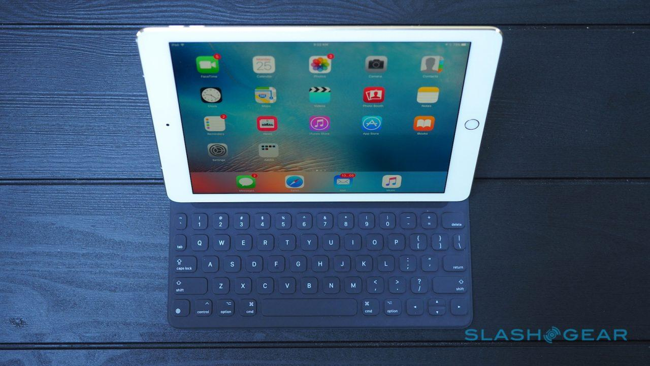 apple-ipad-pro-97-review-15
