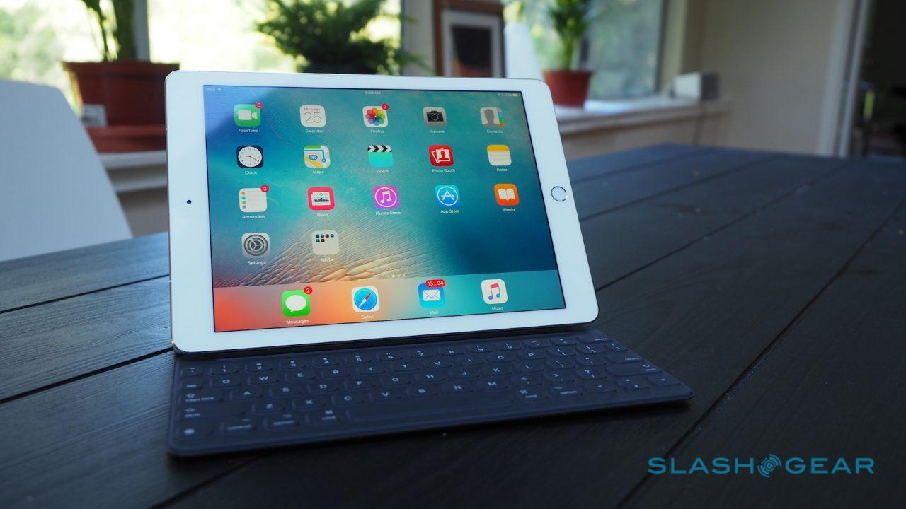 apple-ipad-pro-97-review-16