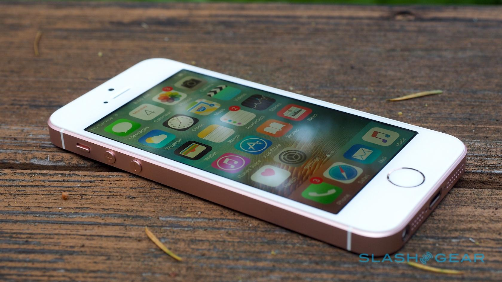 apple-iphone-se-review-12