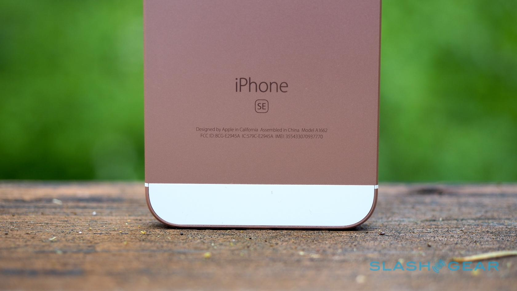 apple-iphone-se-review-13