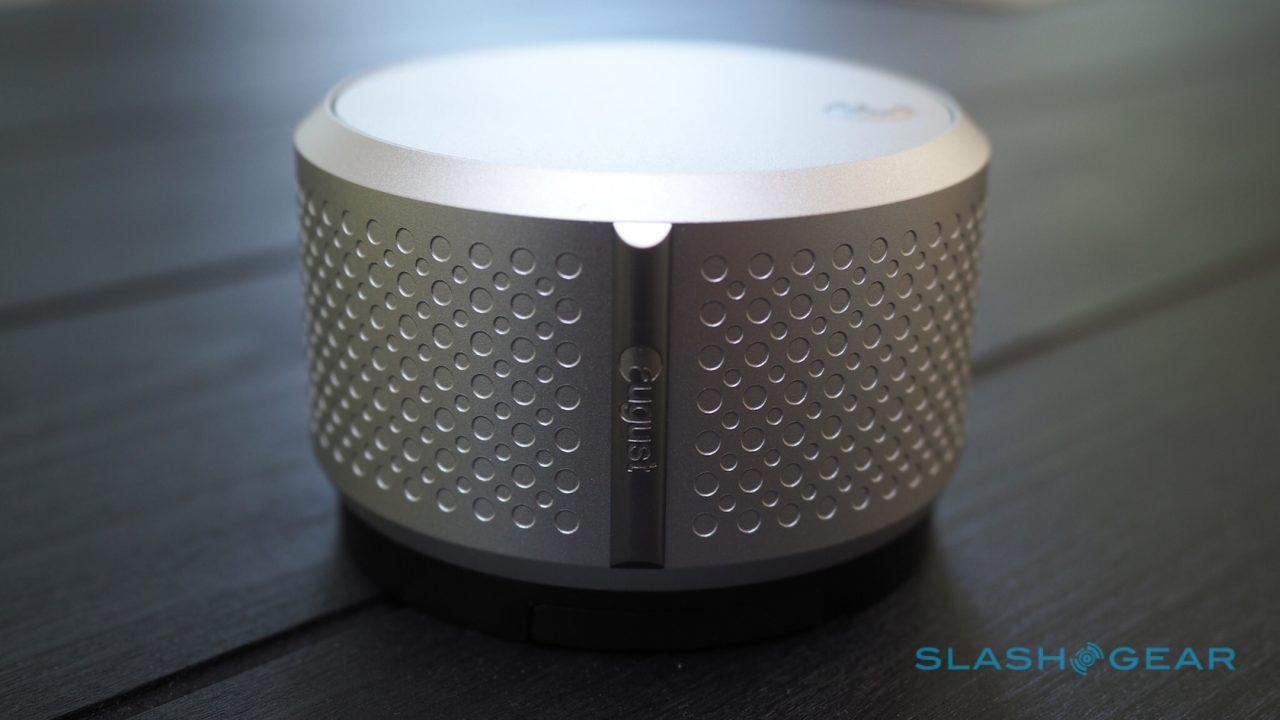 august-smart-lock-homekit-enabled-review-2