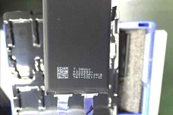 battery1-600x400