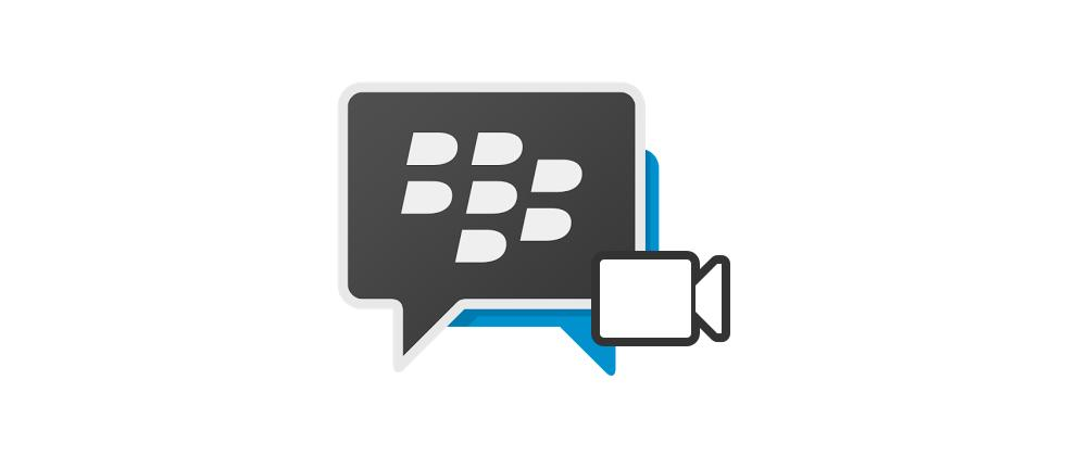 BBM Video released in Beta for Android
