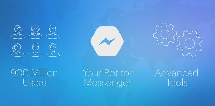 bots-users