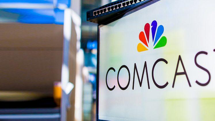 Comcast raises data caps to 1TB for all customers