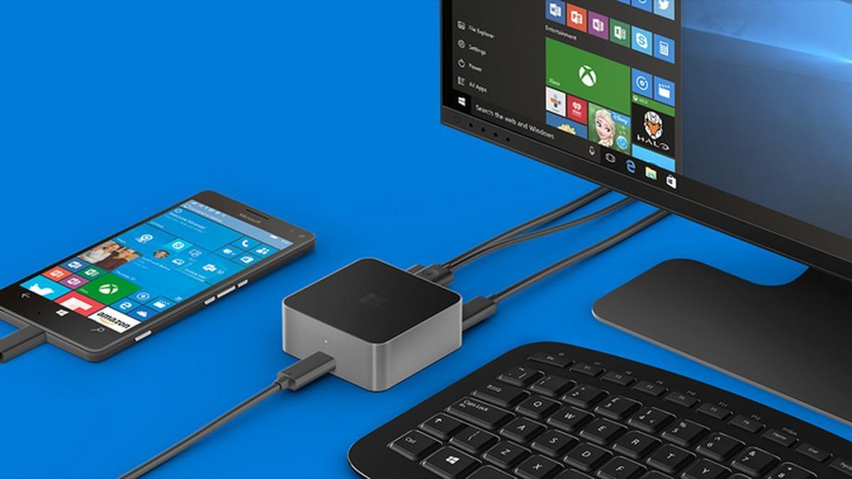 continuum-for-phones
