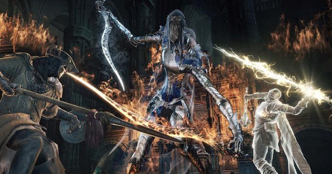 Fix Dark Souls III crashing issues with these tips - SlashGear