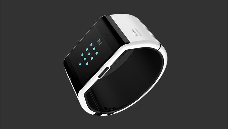 Will.i.am's new smartwatch is up for UK pre-order