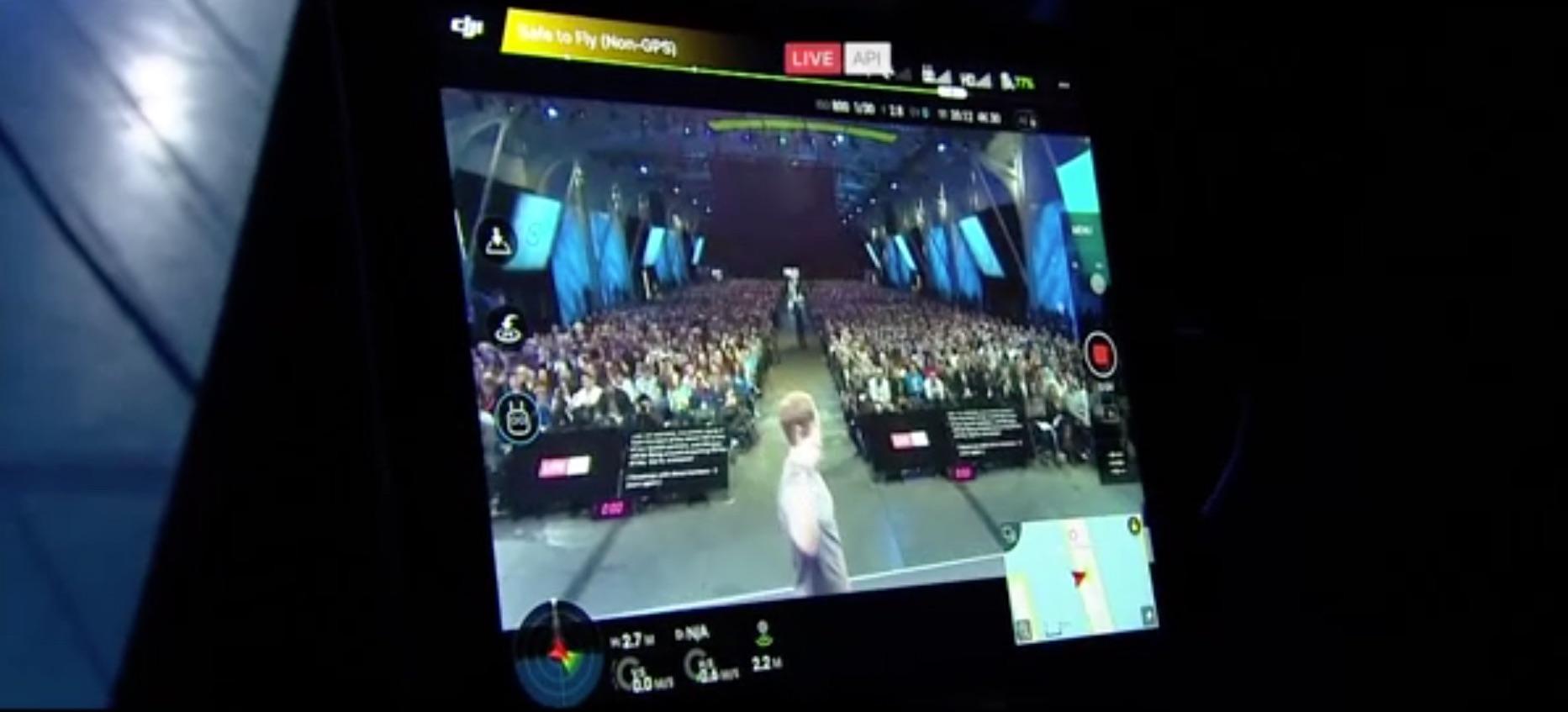 dji-facebook-live-