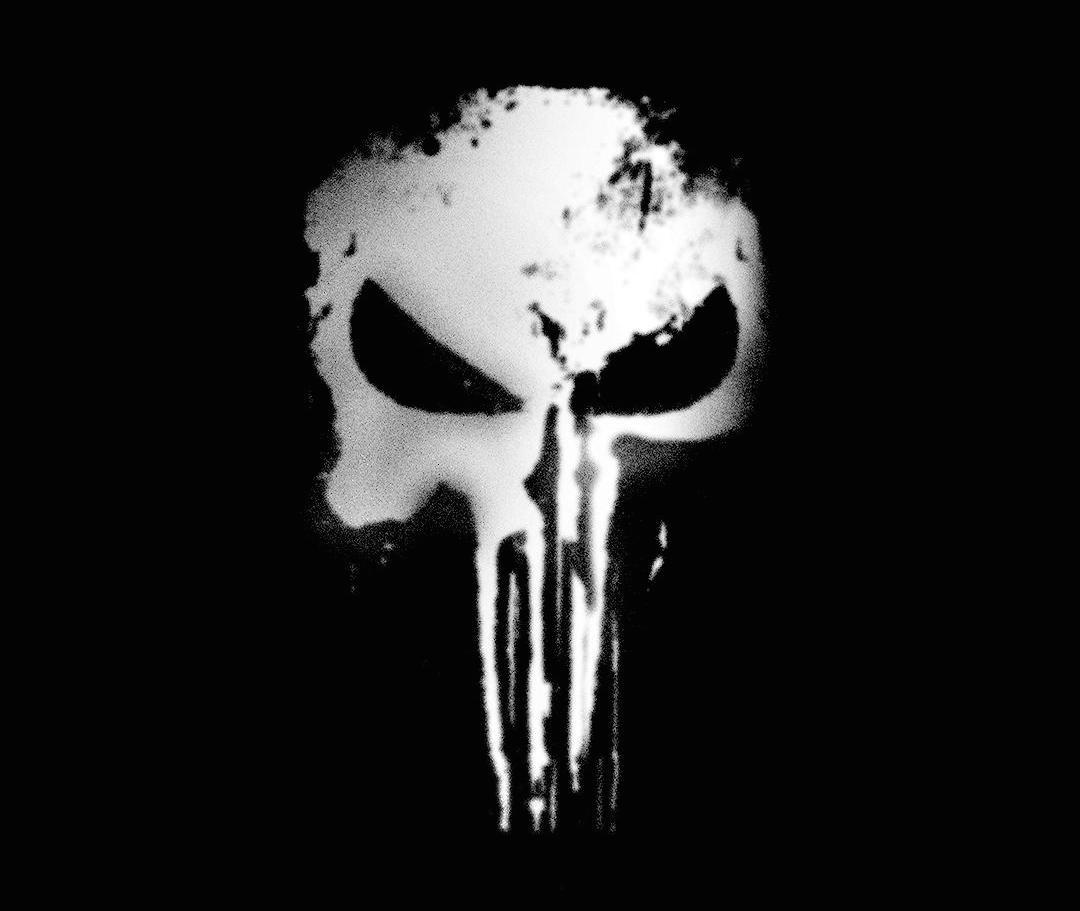 Netflix is now making a Punisher spin-off series