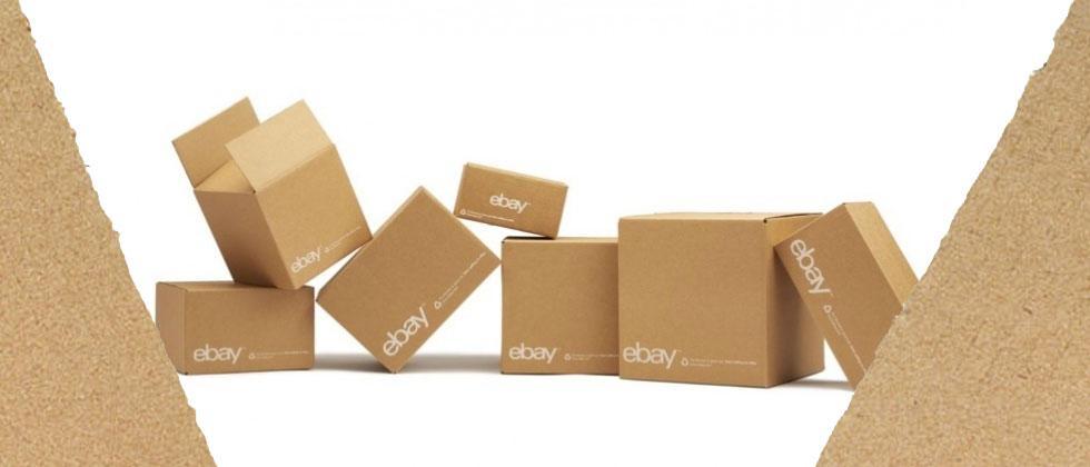 eBay's desperation is showing