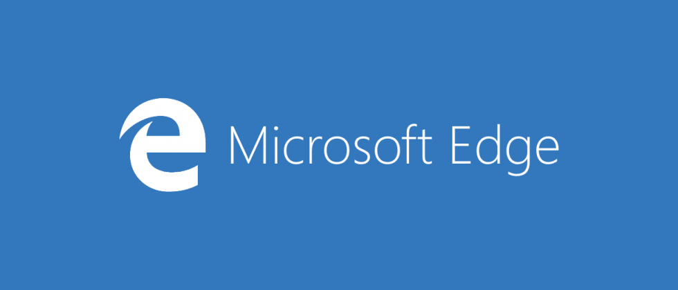 Microsoft Edge browser will soon auto-pause Flash content