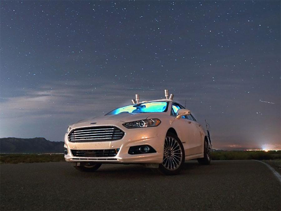 ford-autonomous-no-light