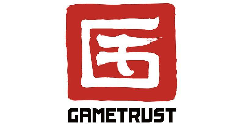 GameTrust is GameStop's new game publishing division