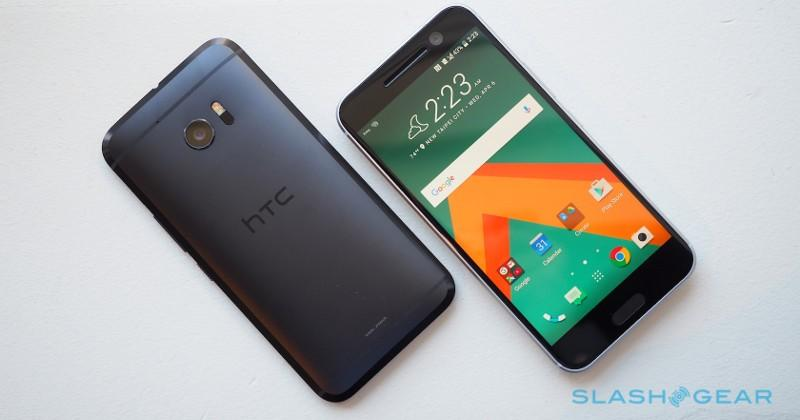 Snapdragon 652 HTC 10 Lifestyle the only choice for some markets